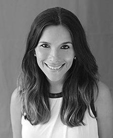 Carla Lachman