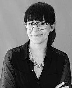 Mónica Carrero