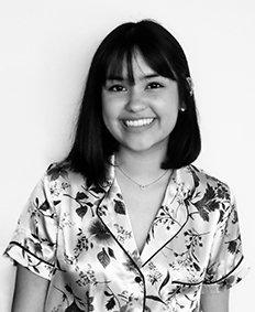Vivian Tuñón